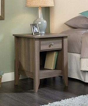 Sauder 418660 Night Stand Furniture 0 300x360