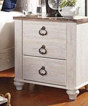 Signature Design By Ashley B267 92 Willowton Nightstand 0 2 300x360