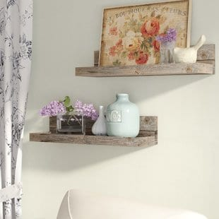 2-piece-floating-shelf-set