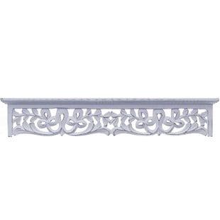 andard-hand-carved-shelf