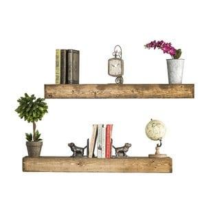 aoife-artisan-haute-wall-shelf-set-of-2