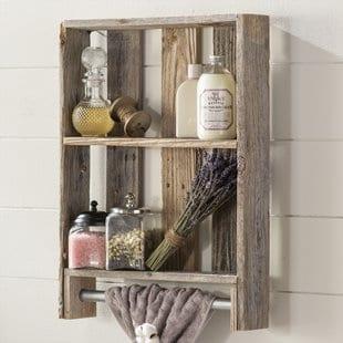 beckett-wall-shelf