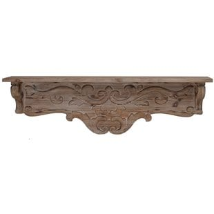 crafted-wall-accent-shelf