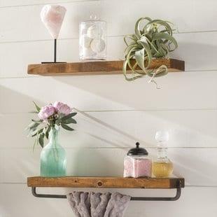 drew-2-piece-wall-shelf-set