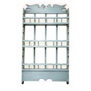 gosser-wall-shelf