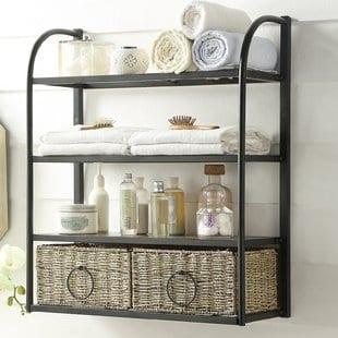 kiowa-hanging-storage-rack-with-basket