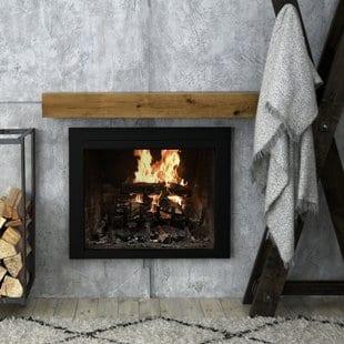 modern-farmhouse-fireplace-mantel-shelf