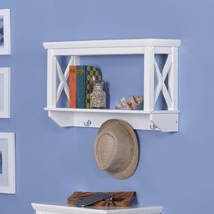 perry-park-wall-shelf