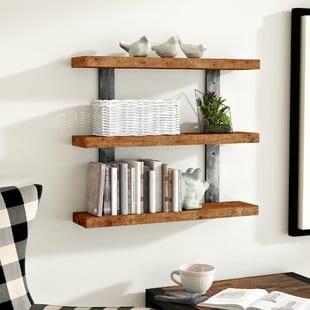 pratik-industrial-3-tier-wall-shelf