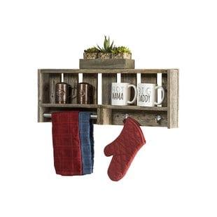 rabiya-reclaimed-wood-versatile-accent-shelf