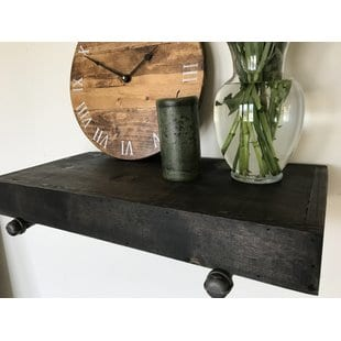 whitestone-rustic-industrial-wall-shelf