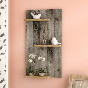 wood-mod-wall-shelf