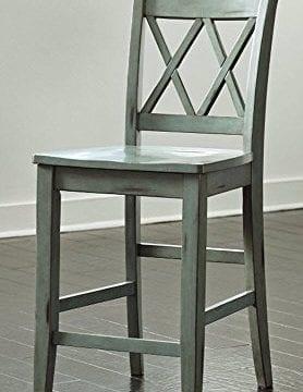 Ashley Furniture Signature Design 0 0 278x360