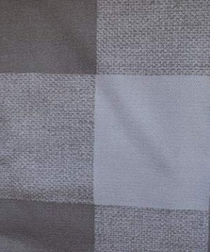 Buffalo Check Farmhouse Window Valance French Country Curtain ValanceWindow Treatment Available In 3 Colors 0 1 300x360