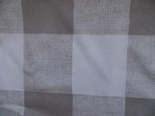 Buffalo Check Farmhouse Window Valance French Country Curtain ValanceWindow Treatment Available In 3 Colors 0 1