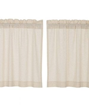 Claras Cottage Natural Window Curtains 0 1 300x360