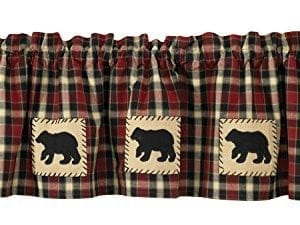 Concord Bear Patch Valance Parent 0 300x225
