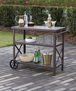 Cosco Outdoor Living Smartconnect Coffee Table 0 0 300x360