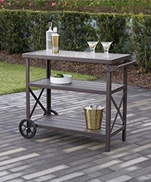 Cosco Outdoor Living Smartconnect Coffee Table 0 1 300x360