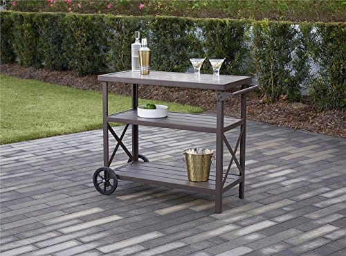 Cosco Outdoor Living Smartconnect Coffee Table 0 1
