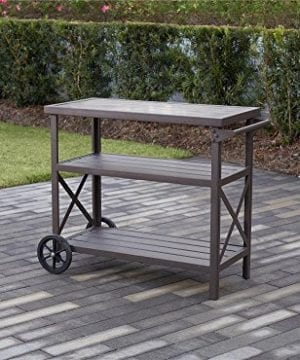 Cosco Outdoor Living Smartconnect Coffee Table 0 300x360