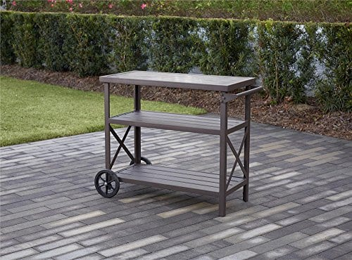 Cosco Outdoor Living Smartconnect Coffee Table 0