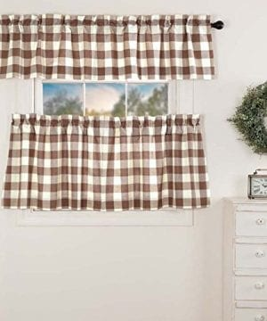 Dublin Window Treatments 0 300x360