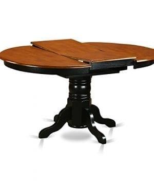 East West Furniture ErrorNA 0 1 300x360