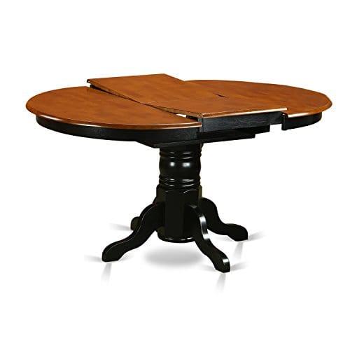 East West Furniture ErrorNA 0 1