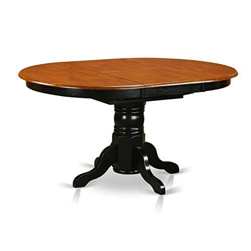 East West Furniture ErrorNA 0 2