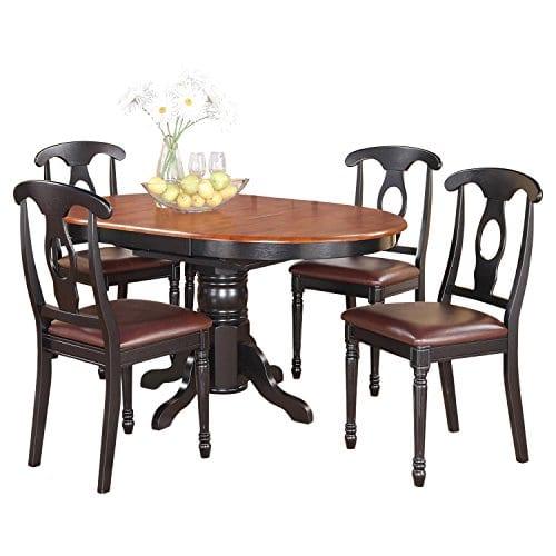 East West Furniture ErrorNA 0