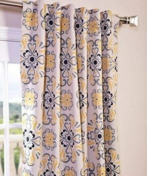 Half Price Drapes Blackout Curtain 0 2 300x360