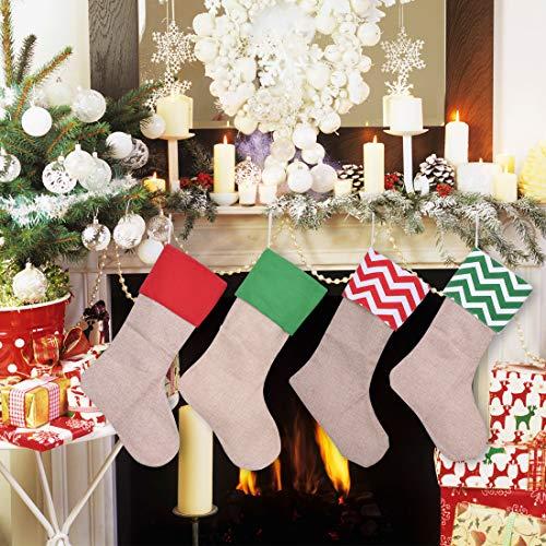 Home / Shop / Farmhouse Christmas Decor ...