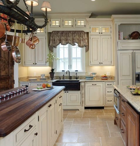 Kitchen Renovation Rockville MD by Ferguson Bath Kitchen and Lighting Gallery