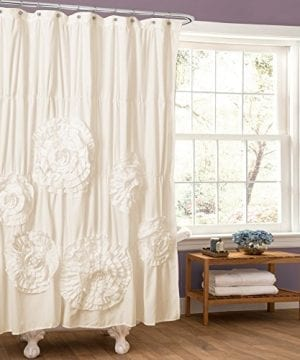 Lush Decor Serena Shower Curtain 0 300x360