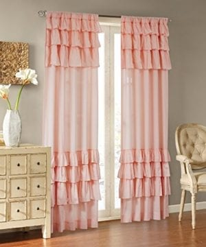 Madison Park Anna Window Curtain 0 0 300x360