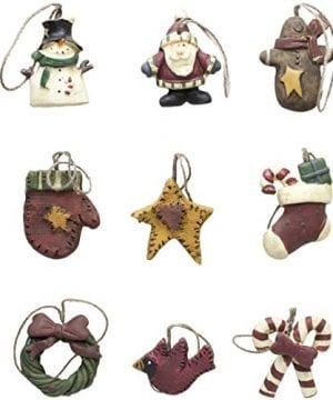 Mini Primitive Ornaments Set9 1 0 300x360