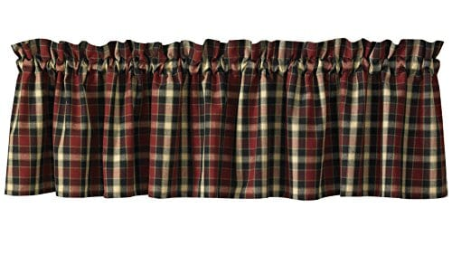Park Designs Concord Valance 72 Inches Long By 14 Inches Tall Parent 0