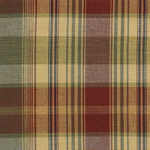 Park Designs Saffron Valance Lined Layer Curtain 72 Inches Long By 16 Inches Tall 0 0
