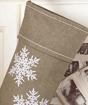 Piper Classics Seasonal Stockings 0 0 300x360