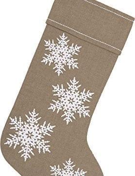 Piper Classics Seasonal Stockings 0 1 278x360
