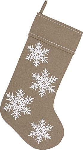 Piper Classics Seasonal Stockings 0 1