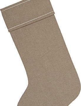 Piper Classics Seasonal Stockings 0 2 275x360
