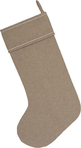 Piper Classics Seasonal Stockings 0 2