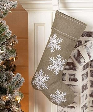 Piper Classics Seasonal Stockings 0 300x360
