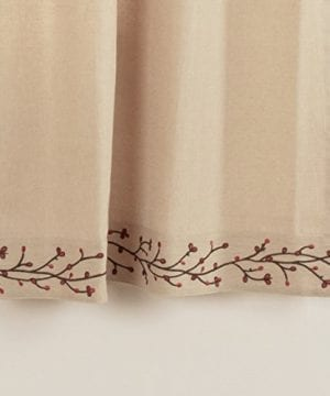 Piper Classics Twig And Berry Home 0 0 300x360