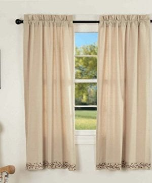 Piper Classics Twig And Berry Home 0 300x360