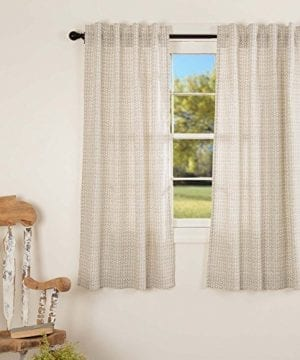 Piper Classics Wheat Field Window Treatment 0 0 300x360