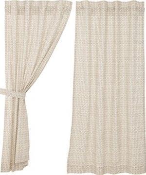 Piper Classics Wheat Field Window Treatment 0 1 300x360