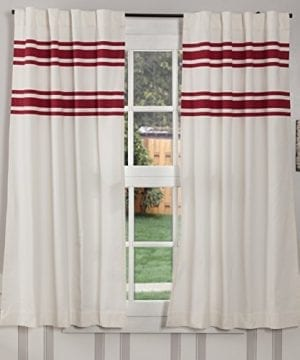 Silo Hill Window Curtains 0 300x360